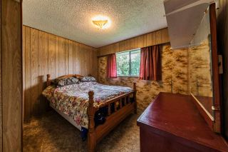 Photo 15: 11481 BARCLAY Street in Maple Ridge: Southwest Maple Ridge House for sale : MLS®# R2387669