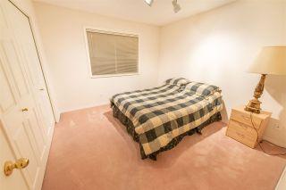 Photo 23: 9177 EVANCIO Crescent in Richmond: Lackner House for sale : MLS®# R2536126