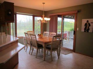 Photo 6: 66020 PR 206 Highway in SPRNGFLD: Anola / Dugald / Hazelridge / Oakbank / Vivian Residential for sale (Winnipeg area)  : MLS®# 1310654