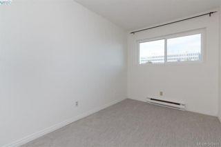 Photo 13: 403 2022 Foul Bay Rd in VICTORIA: Vi Jubilee Condo for sale (Victoria)  : MLS®# 768436