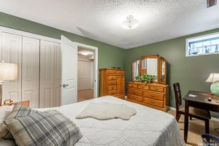 Photo 34: 317 Rossmo Road in Saskatoon: Forest Grove Residential for sale : MLS®# SK864416