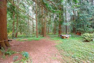 Photo 27: 2684 Sunny Glades Lane in : ML Shawnigan House for sale (Malahat & Area)  : MLS®# 855902