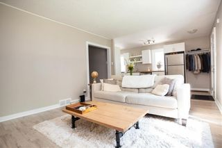 Photo 6: 821 Cambridge Street in Winnipeg: River Heights South Residential for sale (1D)  : MLS®# 202018056