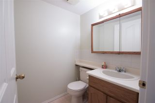 "Photo 17: 207 32145 OLD YALE Road in Abbotsford: Abbotsford West Condo for sale in ""CYPRESS PARK"" : MLS®# R2025491"