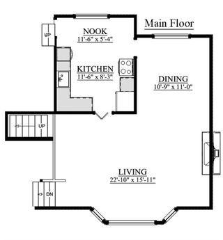 Photo 18: 4989 6 AVENUE in Delta: Tsawwassen Central House for sale (Tsawwassen)  : MLS®# R2235874