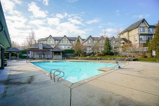"""Photo 29: 11 15155 62A Avenue in Surrey: Sullivan Station Townhouse for sale in """"OAKLANDS"""" : MLS®# R2624599"""