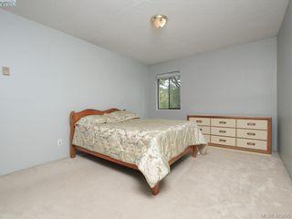 Photo 13: 303 1655 Begbie St in VICTORIA: Vi Fernwood Condo for sale (Victoria)  : MLS®# 839169