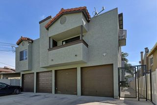 Photo 15: NORMAL HEIGHTS Condo for sale : 1 bedrooms : 4642 Felton Street #1 in San Diego