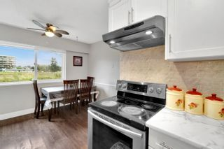 Photo 13: 11 2241 MCCALLUM Road in Abbotsford: Central Abbotsford Townhouse for sale : MLS®# R2619744