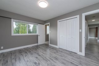 Photo 21: 2133 LONSDALE Crescent in Abbotsford: Abbotsford West House for sale : MLS®# R2516695