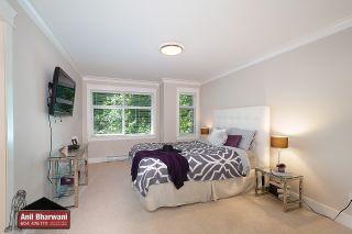 "Photo 24: 38 11461 236 Street in Maple Ridge: Cottonwood MR Townhouse for sale in ""TWO BIRDS"" : MLS®# R2480673"