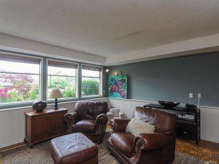 Photo 41: 5112 Veronica Pl in COURTENAY: CV Courtenay North House for sale (Comox Valley)  : MLS®# 732449