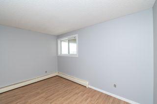 Photo 20: 410 1624 48 Street in Edmonton: Zone 29 Condo for sale : MLS®# E4259971