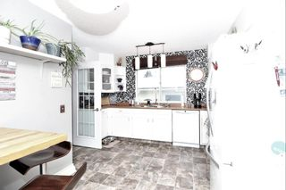 Photo 10: 707 Canfield Place SW in Calgary: Canyon Meadows Detached for sale : MLS®# A1063933