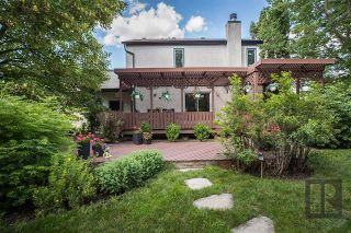 Photo 20: 10 Caravelle Lane in West St Paul: Riverdale Residential for sale (R15)  : MLS®# 1827479