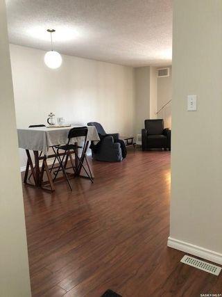 Photo 3: 14 6595 Rochdale Boulevard in Regina: McCarthy Park Residential for sale : MLS®# SK862805