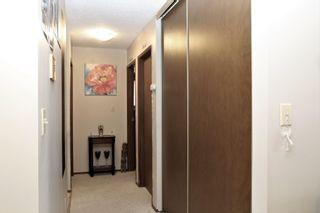 Photo 9: 307 6212 180 Street in Edmonton: Zone 20 Condo for sale : MLS®# E4256691