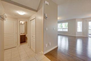 Photo 19: 9266 212 Street in Edmonton: Zone 58 House for sale : MLS®# E4249950