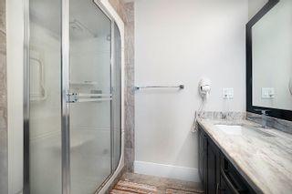 Photo 28: 2422 ASHCRAFT Crescent in Edmonton: Zone 55 House for sale : MLS®# E4247436