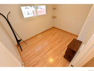 Photo 19: 6 CATHEDRAL Drive in Regina: Whitmore Park Single Family Dwelling for sale (Regina Area 05)  : MLS®# 601369