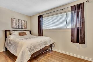 """Photo 12: 24 5351 200 Street in Langley: Langley City Townhouse for sale in """"BRYDON PARK"""" : MLS®# R2554795"""