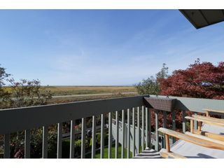 Photo 2: 75 3031 WILLIAMS Road in Richmond: Seafair Townhouse for sale : MLS®# R2310536