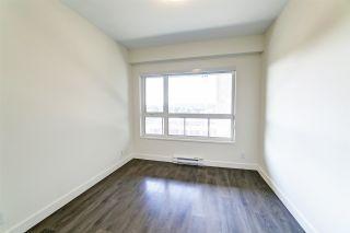 "Photo 9: 313 4468 DAWSON Street in Burnaby: Brentwood Park Condo for sale in ""The Dawson"" (Burnaby North)  : MLS®# R2383535"