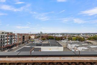 Photo 44: 301 648 Herald St in : Vi Downtown Condo for sale (Victoria)  : MLS®# 886332