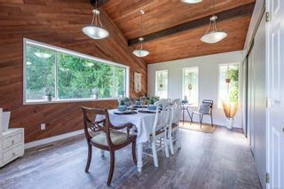 Photo 11: 861 Homewood Rd in : CR Campbell River Central House for sale (Campbell River)  : MLS®# 883162