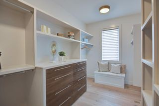 Photo 34: 11 Laxton Place SW in Calgary: North Glenmore Park Detached for sale : MLS®# A1114761