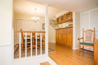 Photo 7: 3659 HENDERSON Avenue in North Vancouver: Lynn Valley House for sale : MLS®# R2447200
