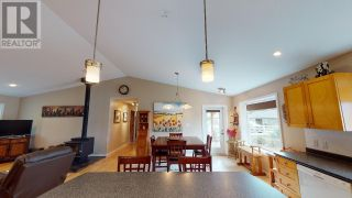 Photo 28: 6594 FOOTHILLS ROAD in 100 Mile House (Zone 10): Agriculture for sale : MLS®# C8040123