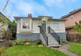 Photo 4: 1939 E 39TH Avenue in Vancouver: Victoria VE House for sale (Vancouver East)  : MLS®# R2625525