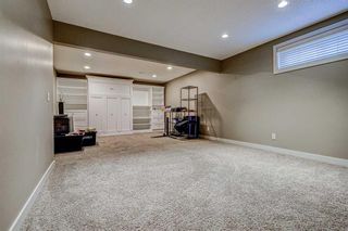 Photo 37: 26 BRIGHTONWOODS Bay SE in Calgary: New Brighton Detached for sale : MLS®# A1110362