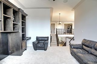 Photo 32: 46 West Cedar Place SW in Calgary: West Springs Detached for sale : MLS®# A1112742