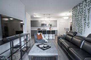 Photo 20:  in Calgary: Auburn Bay Apartment for sale : MLS®# A1115448