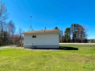 Photo 19: 5979 Highway 6 in Caribou River: 108-Rural Pictou County Residential for sale (Northern Region)  : MLS®# 202110670