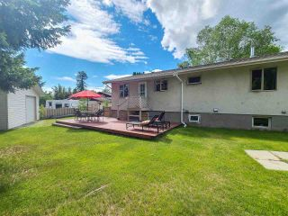 """Photo 7: 162 MCKINLEY Crescent in Prince George: Highland Park House for sale in """"HIGHLAND PARK"""" (PG City West (Zone 71))  : MLS®# R2592756"""