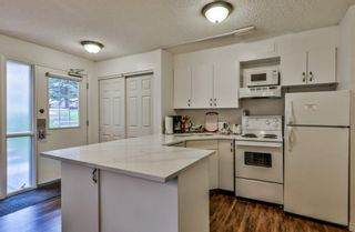 Photo 8: 419 1000 Harvie Heights Road: Harvie Heights Row/Townhouse for sale : MLS®# A1042779