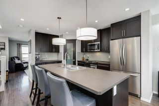 Photo 9: 64 Copperstone Gardens SE in Calgary: Copperfield Detached for sale : MLS®# A1145185