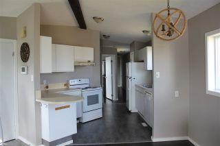 Photo 4: 5202 55 Street: Elk Point House for sale : MLS®# E4235317