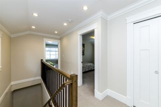 Photo 13: 723 E 15TH STREET in North Vancouver: Boulevard House for sale : MLS®# R2363687