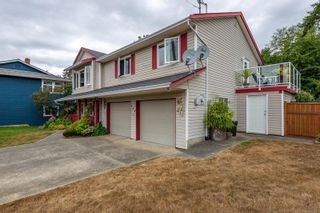 Photo 40: 158 Country Aire Dr in Campbell River: CR Willow Point House for sale : MLS®# 886853