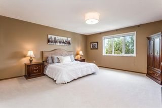 Photo 18: 44 SUNLAKE Circle SE in Calgary: Sundance Detached for sale : MLS®# C4219833