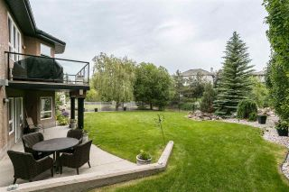 Photo 37: 83 52304 RGE RD 233: Rural Strathcona County House for sale : MLS®# E4225811