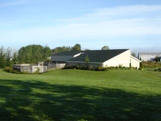 Photo 18: 1652 MAPLE RIDGE Road in Lower Wolfville: 404-Kings County Residential for sale (Annapolis Valley)  : MLS®# 202108834