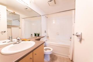 """Photo 11: 223 2768 CRANBERRY Drive in Vancouver: Kitsilano Condo for sale in """"ZYDECO"""" (Vancouver West)  : MLS®# R2595146"""