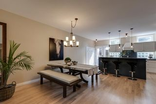 Photo 9: 2481 Sorrel Mews SW in Calgary: Garrison Woods Row/Townhouse for sale : MLS®# A1143930