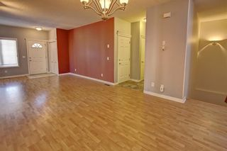 Photo 14: 3 SCIMITAR Rise NW in Calgary: Scenic Acres Semi Detached for sale : MLS®# C4203805