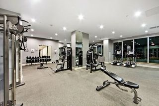 Photo 6: W610 565 Wilson Avenue in Toronto: Clanton Park Condo for sale (Toronto C06)  : MLS®# C3636783